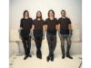 GOJIRA return with new LP 'Magma' out June 17