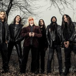 JOEY JORDISON returns with VIMIC, debut album announced, single streaming now