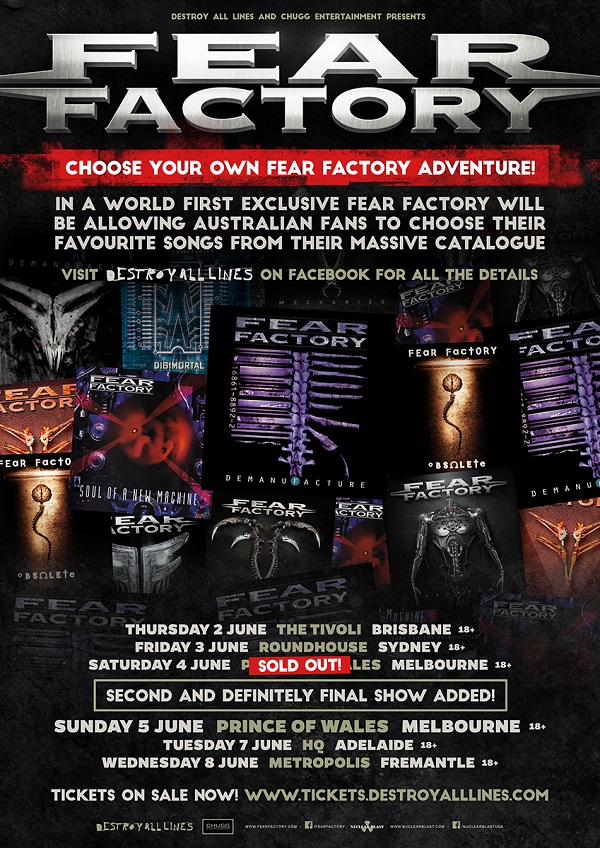 fearfactory_flyer_new