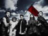 CROSSFAITH Release Surprise Mini-EP 'New Age Warriors'