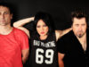 The Superjesus announce Love and Violence single, EP & tour dates!