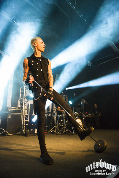 Andy Black-15