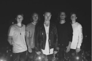 BREAKAWAY release new single, video and announce Australian tour