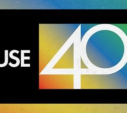 ICEHOUSE Announce 40 Year Anniversary Box Set and their catalogue's addition to streaming services