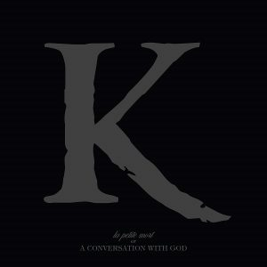 KING810_LPMcover