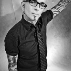 EVERCLEAR Acoustic – Songs & Stories With Art Alexakis