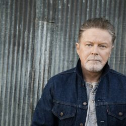 DON HENLEY to tour Australia & New Zealand in 2017 with special guest Jewel