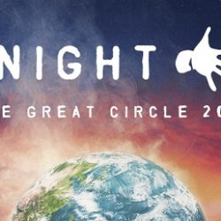 MIDNIGHT OIL world tour sells over 200,000 tickets | 25 shows already sold out | Extra Syd & Melb shows to be announced soon due to phenomenal demand