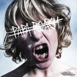 Papa Roach – Crooked Teeth