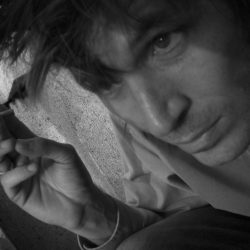 EVAN DANDO Announces Intimate Shows in Perth, Sydney & Melbourne