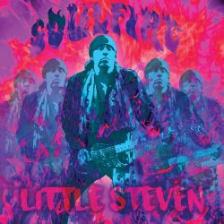 Little Steven – Soulfire