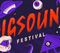 BIGSOUND Festival Announces First Artist List
