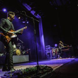 Hanson – The Enmore Theatre, Sydney – June 21, 2017