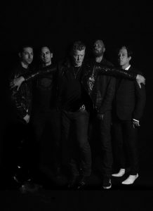 QUEENS OF THE STONE AGE announce new album Villains