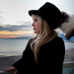 STEVIE NICKS – 24 Karat Gold Tour – with very special guests Pretenders
