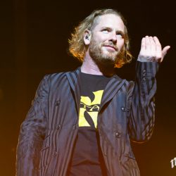 Stone Sour – The Hordern Pavilion, Sydney – August 26, 2017