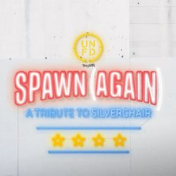 "TONIGHT ALIVE Release ""Without You"" silverchair Tribute"