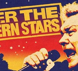 WIN tickets to the Under The Southern Stars music festival – featuring Jimmy Barnes, RSO (Richie Sambora & Orianthi), Diesel, & more (CLOSED)