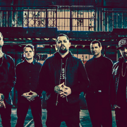 GOOD CHARLOTTE Announce New Album 'Generation Rx' For September 14th – New Single 'Actual Pain' Available Now