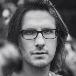 STEVEN WILSON Announces Australian and New Zealand Tour Dates