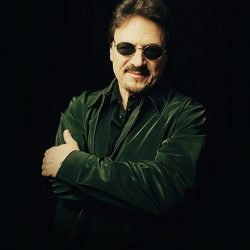 BOBBY KIMBALL, the voice of TOTO announces Australian tour!