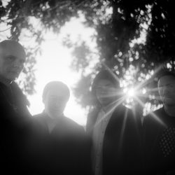 THE SMASHING PUMPKINS Release New Single 'Solara'