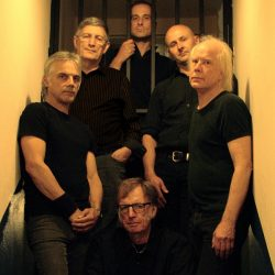RADIO BIRDMAN Australia September/October 2018