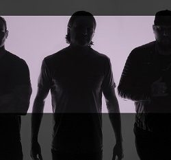 ATREYU Announce New Album 'In Our Wake', Drop Video For Title Track + A Second Single