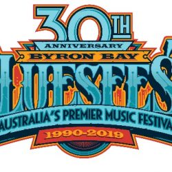 Take Me To… Bluesfest 2019! 19 Artists Added for Bluesfest's 30th Anniversary Celebration