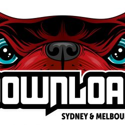 Download 2019 1st Line Up Announcement