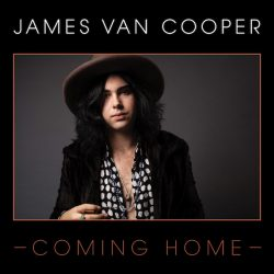 James Van Cooper – Coming Home