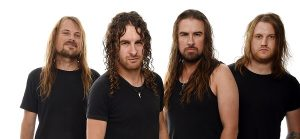 Ozzy Osbourne Cancellation – Airbourne Join Download 2019