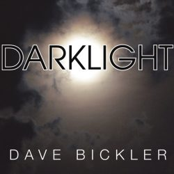 Original SURVIVOR Singer DAVE BICKLER Returns with Solo Debut, 'Darklight'