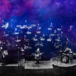 Hanson – String Theory – Sydney Opera House – March 4, 2019