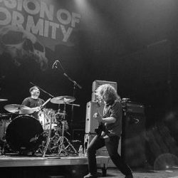 CORROSION OF CONFORMITY Announce February 2020 Australian and NZ Tour