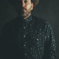 CITY AND COLOUR announces rescheduled Australian dates for October-November 2020