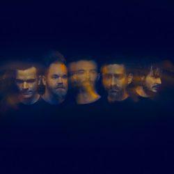 KARNIVOOL reschedule 'The Decade of Sound Awake' tour