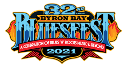 Bluesfest announces 2021 Early Bird Tickets are now open