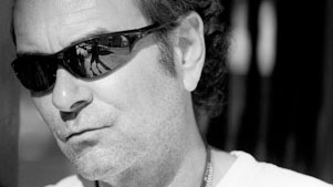 Neil Zlozower – Rock Photographer