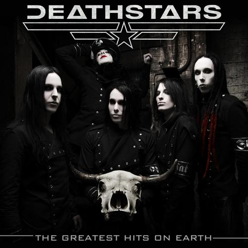 Deathstars – The Greatest Hits On Earth