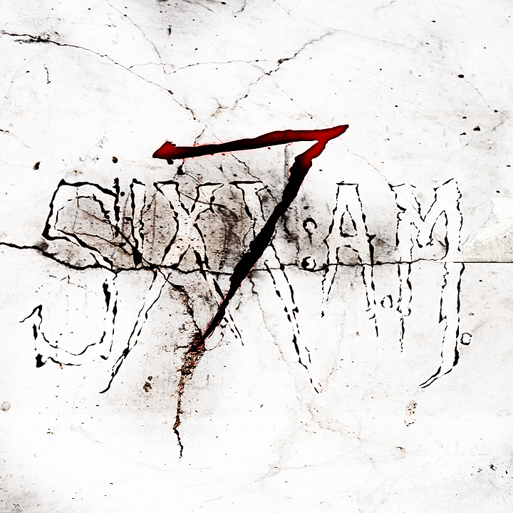 SIXX:A.M. 7 EP released exclusively on ITUNES today!