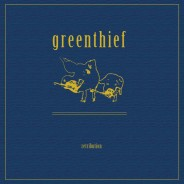 Greenthief – Retribution (EP)