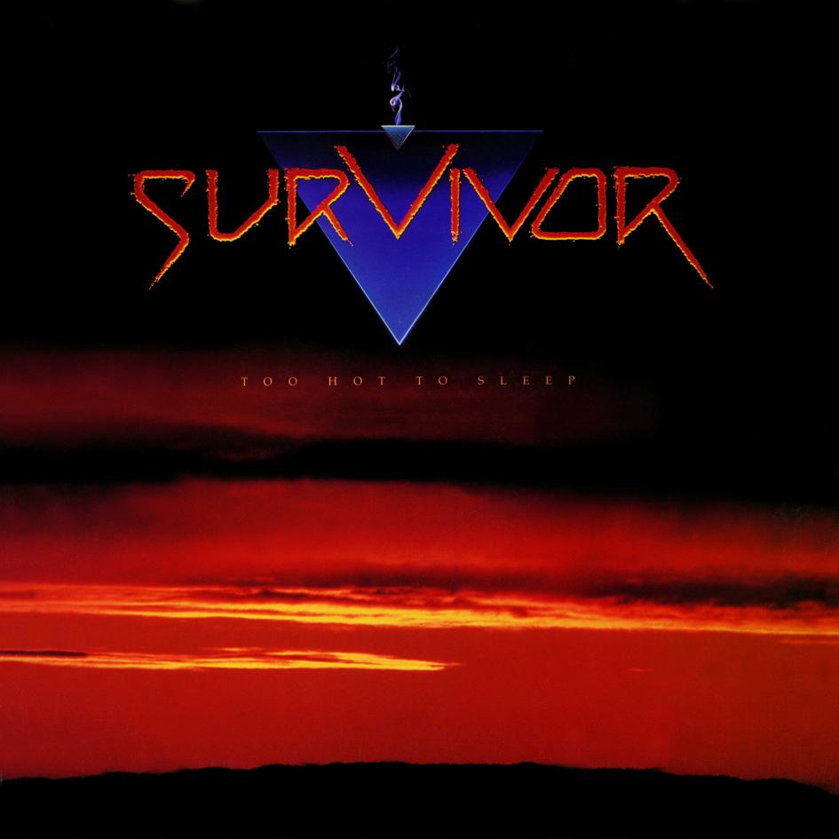 Jimi Jamison rejoins Survivor