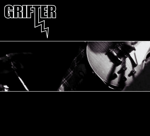 Grifter – tour dates with Orange Goblin and Metal Hammer takes notice!