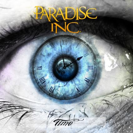Paradise Inc. – Time