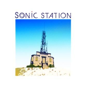 Sonic Station, the new AOR dream rising from Sweden