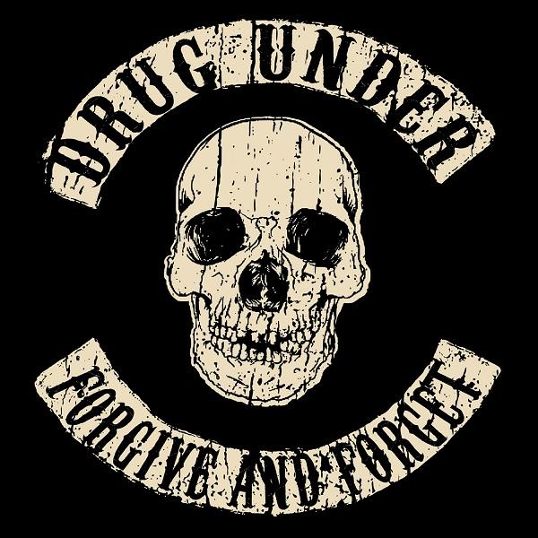 Drug Under – Forgive And Forget