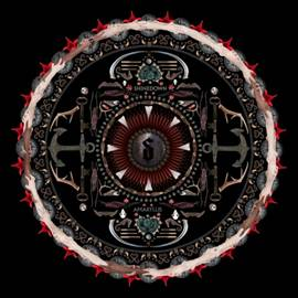 SHINEDOWN Reveal Album Cover and Exclusive Track Snippets