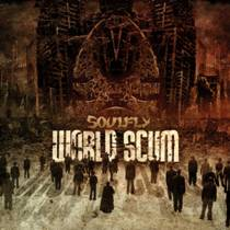 SOULFLY – New single 'World Scum' released