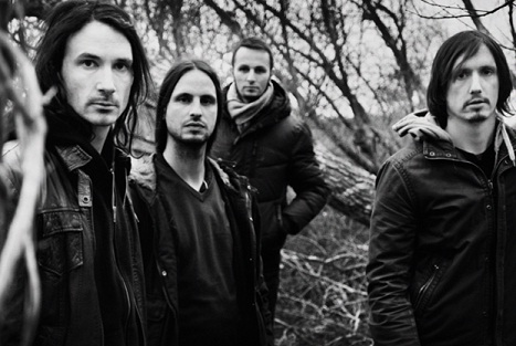 Gojira announce new album details